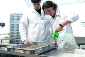 Soil Science and Technology - Soil Chemistry and Testing Procedures