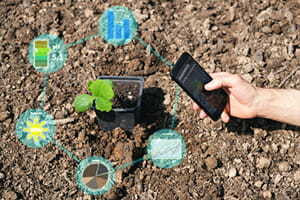 Soil Science and Technology - Advanced Technologies for Soil Applications