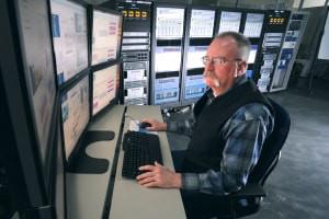 Diplomado avanzado en gestión de la producción y la operación