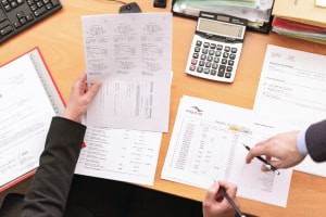 Financial Management for Managers - Capital Budgeting