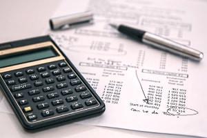Gestion financière pour les gestionnaires-Estimation des flux de trésorerie