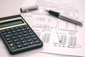 Financial Management for Managers - Cash Flow Estimation