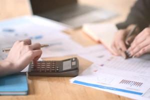 Gestión financiera para gestores-Análisis de riesgos