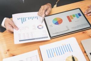 Gestion financière pour les gestionnaires-Coût des immobilisations et de la structure des immobilisations