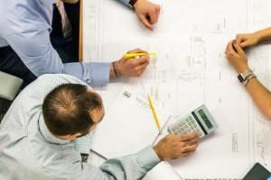 Diploma en diseño de producto utilizando ingeniería de valor