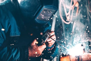 Basics of Welding and Joining Technologies