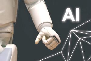 Introduzione all'Intelligenza Artificiale e Problem Solving