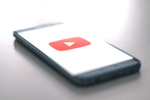 YouTube Marketing e YouTube SEO Fundamentals