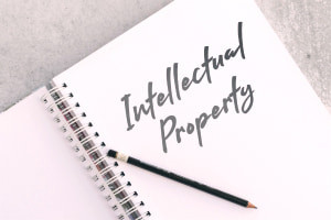 Introduction to Intellectual Property and Intangible Economy