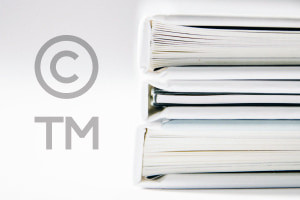 Introduction to Trademarks and Copyright