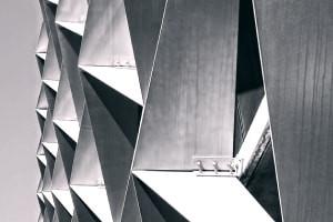 Advanced Diploma in Design of Steel Strutture