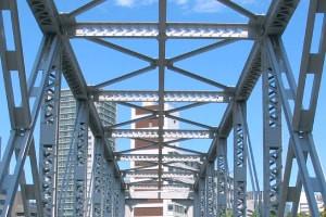 Design of Flexural Beams in Steel Structures