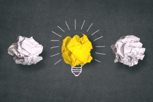 Idea Validation in Entrepreneurship