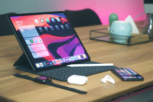 Technologies et innovations en entrepreneuriat
