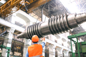Advanced Diploma in Fundamentals of Manufacturing Processes