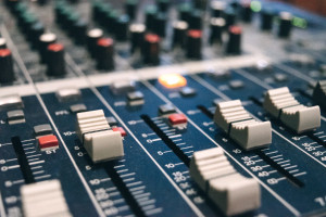 Diploma in Audio System Engineering