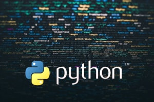 Diploma em Data Analytics com Python