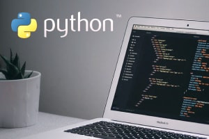 Introduction to Data Analytics with Python