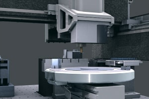 Machining and Machining Processes