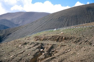 Fundamentals of Soil Formation and Hill Slope Evolution