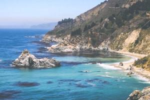 Introduction to Coastal Geomorphology
