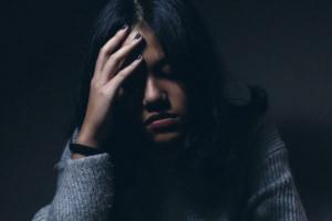 Diploma in Depressione