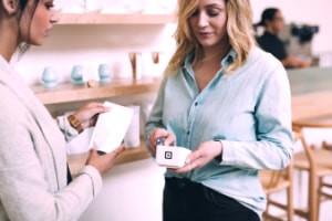 Gestión minorista: comercialización, ventas y comunicaciones de clientes