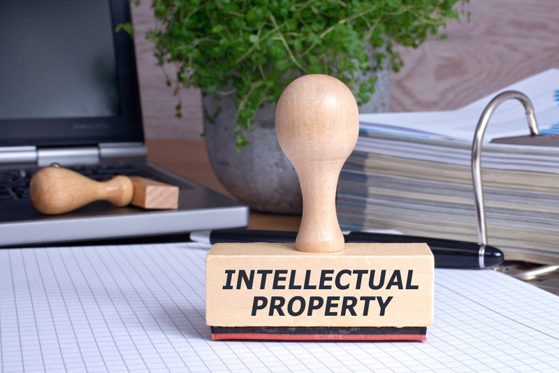 Diploma in Intellectual Property