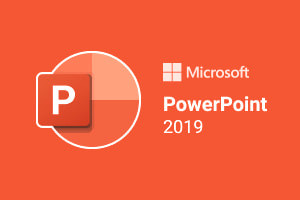 Introduction to Microsoft PowerPoint 2019