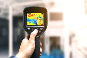 Introduction à l'analyse thermique et à la mesure des surfaces