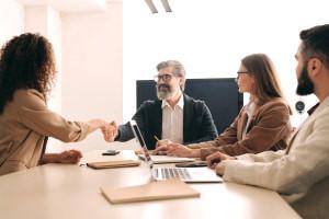 Employee Reward Schemes