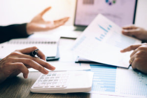 Financial Statements for Decision-Making