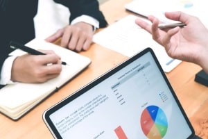 Introduction to Financial Accounting Concepts for Decision-Making