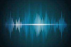 Acoustics: Sound Waves and Propagation