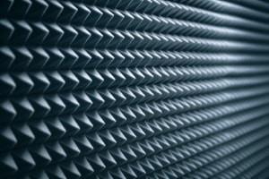 Acoustics: Metamaterials and Membranes