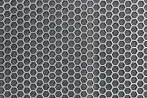 Acoustics: Sound Absorbing Materials