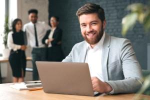 Habilidades De Liderança & Gestão Para Funcionários Gerenciais