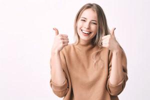 Introduction à la psychologie positive et aux traits de personnalité positifs