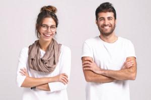 Introdução às Strengths Intrapersonais em Psicologia Positiva