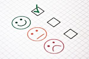 Interpersonali Punti e Recensioni recenti in Psicologia Positiva