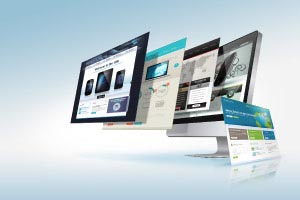 Free Web Design Course Diploma In Web Design Alison