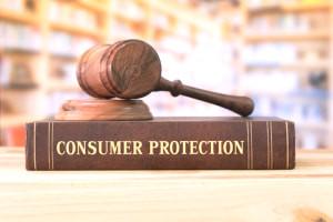 Concorrenza e tutela dei consumatori