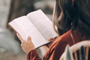 Authors of Feminist Writing in the Postmodern Era