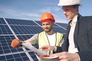 Energy Economics and Human Development