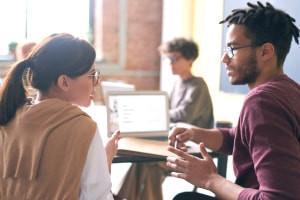 La ciencia del lenguaje y la comunicación