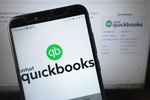 Curso en línea de QuickBooks Desktop Canada