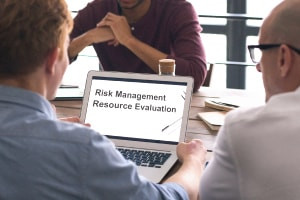 Fondamentali di Risk Management e Resource Evaluation