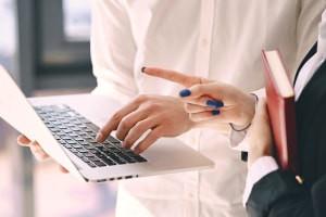 Introduction à la gestion de la qualité des logiciels