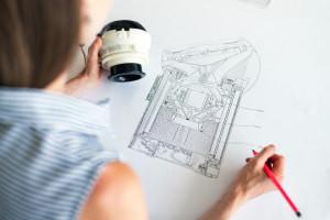 Introducción a la ingeniería de diseño de productos