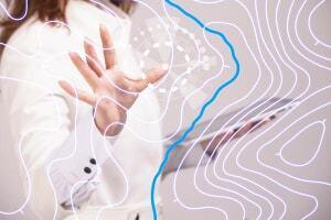 Système de gestion de bases de données et analyse spatiale